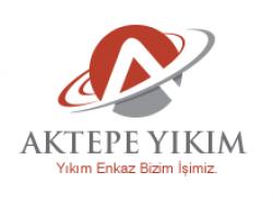 0534 652 86 39 Mert Yıkım Enkaz Bina Yıkımcılar Ankara inşaat Yıkımcılar Yıkımcı Mert Yıkım Hafriyat Yıkımcılar Enkazcılar ankara yıkım firmaları