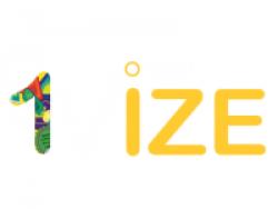 1vize.com