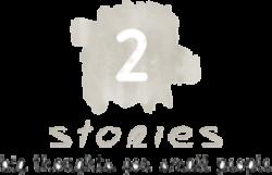 2-Stories 2-Stories