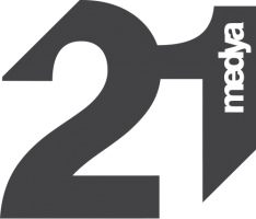 21 Medya 21 Medya