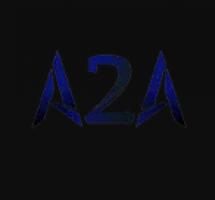 a2a dijital a2a dijital pazarlama hizmetleri