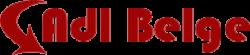 Adlbelge Danışmanlık ve Eğitim Hizmetleri iso 9001 belgesi