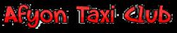 Afyon Taksi 7/24 Afyon Taksi Hizmeti