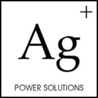 AGP Enerji AGP Enerji - UPS - Kesintisiz Güç Kaynağı