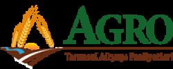 Agro Tarımsal Altyapı Faaliyetleri Agro Tarımsal Altyapı Faaliyetleri