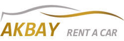Akbay İzmir Rent a Car Akbay İzmir Rent a Car