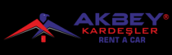 AkBey Kardeşler AkBey Kardeşler Oto Kiralama Rent a car Trabzon