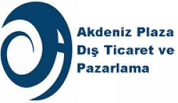 Akdeniz Plaza Dış Ticaret LTD Alanya Akdeniz Dış Ticaret Pazarlama