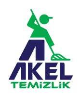 Akel Temizlik Şirketi Temizlik Şirketi İstanbul