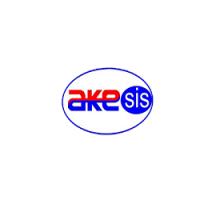 Akesis Elektrik Elektronik Tic. Ltd. Şti. Elektrik Taahhüt Proje Güvenlik Sistemleri Zayıf Akım
