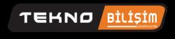 Akhisar Tekno Bilişim ve Elektronik Tekno Bilişim ve Elektronik