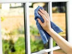 ALPSEY Konya temizlik Firması Temizlik Şirketi ALPSEY Konya temizlik Firması Temizlik Şirketi