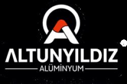 Alüminyum Doğrama Kayseri Silikon Cephe Altunyıldız Alüminyum Fotoselli Kapı Alüminyum Doğrama Altunyıldız Alüminyum