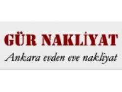 Ankara Gür Nakliyat