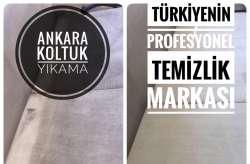 Ankara koltuk yıkama Ankara Koltuk yıkama, 0543 418 9418