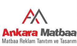 Ankara Matbaa Ankara Matbaa