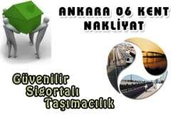 Ankara nakliye firmaları Ankara nakliye firmaları