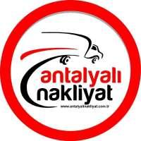 Antalya Evden eve Antalya Evden Eve Nakliyat