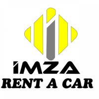 antalya rent a car antalya rent a car