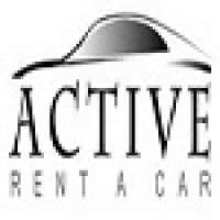 Antalya Rent a Car Rent a Car Antalya Havaalanı
