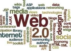 Antalya web tasarım Antalya web tasarım