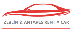 ANTARES-ZEBLİN RENT A CAR ANTARES-ZEBLİN RENT A CAR