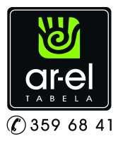 ar-el tabela ar-el tabela 0322 359 68 41