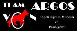 ARGOS BURSA KÖPEK EĞİTİM MERKEZİ ARGOS BURSA KÖPEK EĞİTİMİ