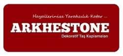 Arkhestone Duvar Kaplamaları Arkhestone Duvar Kaplamaları