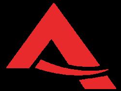 ARS Arslan Mobilya İnş. San. ve Dış Tic. LTD. ŞTİ Markasıdır. ARSwooden Mobilya