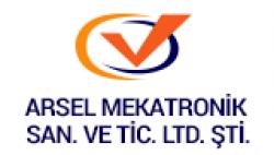 ARSEL MEKATRONİK SAN VE TİC LTD ŞTİ. Arsel Elektrik Malzemeleri