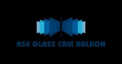 ASE GLASS CAM BALKON KAYSERİ kayseri cam balkon ase glass