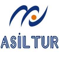 Asil Tur Servis Yönetimleri LTD. ŞTİ. Asil Tur