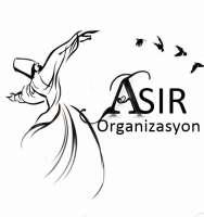 asır organizasyon asır organizasyon