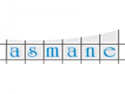 Asmane