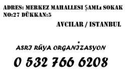 Asrı Rüya Düğün ve Kına Gecesi Organizasyonu Asrı Rüya Düğün ve Kına Gecesi Organizasyonu