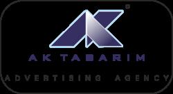 Ataşehirdeki Reklam Ajansları Ataşehirdeki Reklam Ajansları