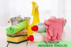 AYDINLAR TEMİZLİK VE YÖNETİCİLİK  temizlik ve apartman yönetiminin yeni adresi
