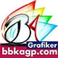 BA Grafik Kurgu Montaj, Animasyon, Website Tasarımı Grafik Tasarımı Ankara