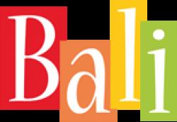 Bali Balayı Turları Bali Balayı Turları