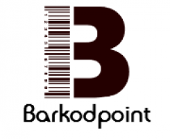 Barkodpoint Barkod Japon Akmaz Etiket Satışı