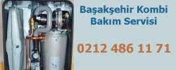 Başakşehir Kombi Servisi Başakşehir Kombi Servisi / Klima Servisi