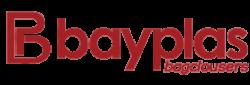 Bayplas - TEK TELLİ VE ÇİFT TELLİ KLİPS ÜRETİCİSİ Bayplas - TEK TELLİ VE ÇİFT TELLİ KLİPS ÜRETİCİSİ