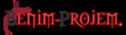 Benim-Projem.com Elektronik Projeler Benim-Projem.com Elektronik Projeler