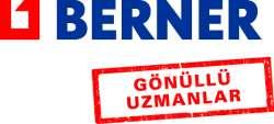 Berner Türkiye Berner Türkiye