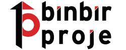 Binbir Proje Binbir Proje