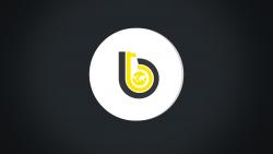 Bio Tasarım ve Yazılım Ajansı Web Tasarım