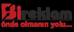Bireklam.org Bireklam Matbaa Tabela Davetiye Kayan Yazı Promosy