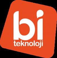 Bi Biteknoloji - Güvenlik Teknolojileri, Web Yazılım Hizmetleri, Açık Kaynak Yazılım Çözümleri, AR-GE, inovasyon, Teknik Destek ve Danışmanlık