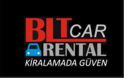 BLT CAR RENTAL BLT CAR RENTAL